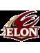 Elon Phoenix (Elon University)