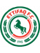 Al-Ettifaq U23