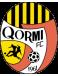 Qormi FC U19