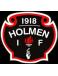 Holmen IF