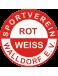 SV Rot-Weiss Walldorf U19