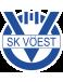 SK VOEST Linz