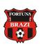 FC Fortuna Brazi