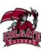Colgate Raiders (Colgate University)