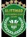 Иттихад Александрия