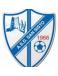 ASD San Sisto Calcio