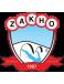 Zakho SC