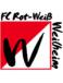 FC RW Weilheim Jugend