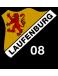 SV 08 Laufenburg Jugend