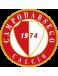 AC Campodarsego