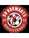 SV Vorwärts Brigittenau