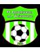 FC Ehrenhausen