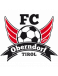 FC Oberndorf in Tirol