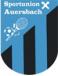 SU Auersbach