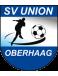 SV Union Oberhaag