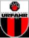 SV Urfahr 1912