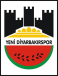 Yeni Diyarbakir Spor