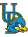 Delaware Fightin' Blue Hens (Univ. of Delaware)