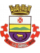 São Gabriel Futebol Clube (RS)