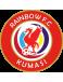 Rainbow FC Kumasi