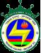 Erchim Ulaanbaatar