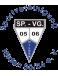 Sp.-VG. Hilden 05/06