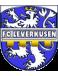 FC Leverkusen