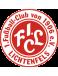 1.FC Lichtenfels Młodzież