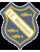 SC Weismain Młodzież