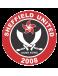 Sheffield United (HK) (aufgel.)