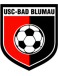 USC Bad Blumau