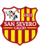 USD San Severo Calcio