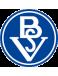 Bremer SV U19