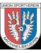 USV Michaelbeuern