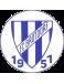 FC Brotdorf