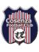 Cosenza FC