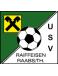 USV Raabs/Thaya