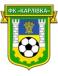FK Karlivka