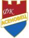 FK Asenovets