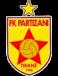 FK Partizani Tiranë