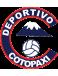 CSD Cotopaxi