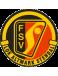 FSV Lok Altmark Stendal