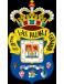 UD Las Palmas U19
