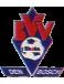 BVV Den Bosch