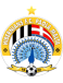 Hibernians FC U19