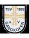 TSV 1893 Gangkofen