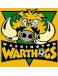 Washington Warthogs