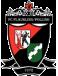 FC Flaurling/Polling