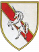 SSC Campania