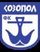 FC Sozopol